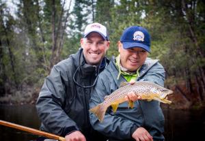 michigan_fishing