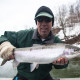 manistee river fishing report