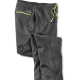 orvis underwader pant review