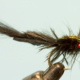 Steelhead Flies