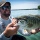 Fly Fishing in Grand Traverse Bay
